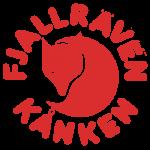 logo kanken