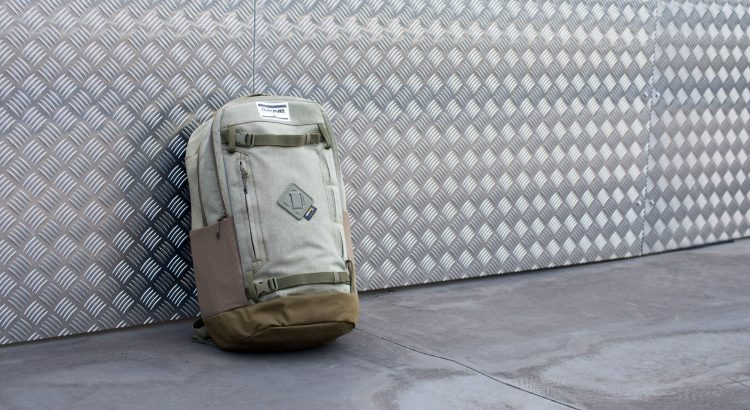 Meilleur sac à dos 2020: les meilleurs sacs à dos pour les déplacements, la course et les voyages  Kanken mini no 2