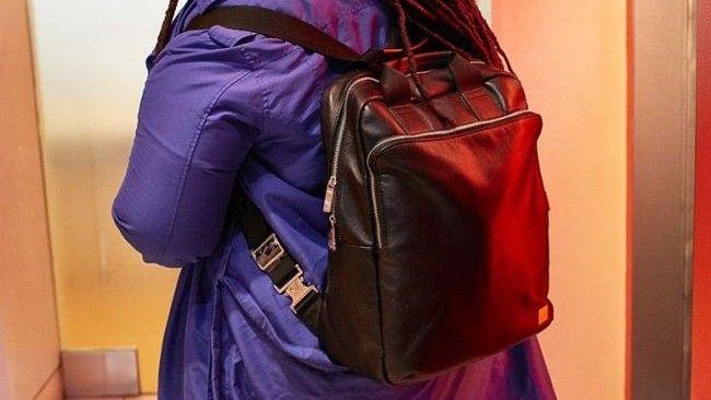 Meilleurs sacs à dos pour ordinateur portable en 2020  Kanken mini no 2